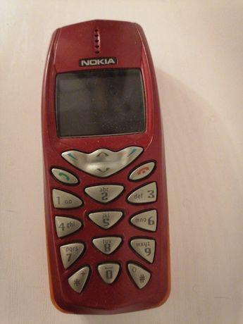 Super telefon nokia 3510i