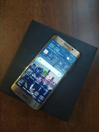 Huawei mate 9 pro 6gb ram, 128 gb pamięci