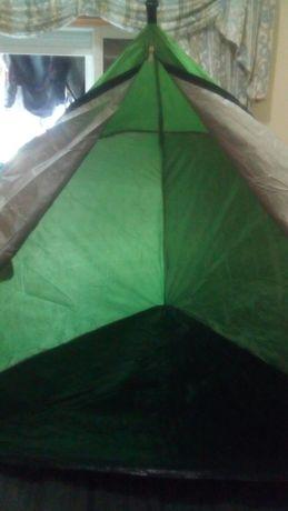 Vendo tendas para campismo