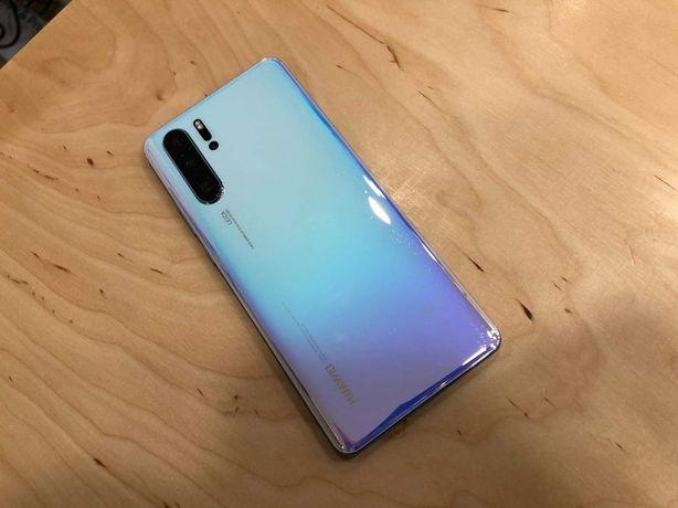 Huawei P30 Pro 128 GB kolor Opal