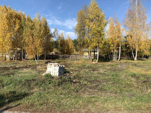 дачный участок п Васищево Харьковская обл , возле реки Уды