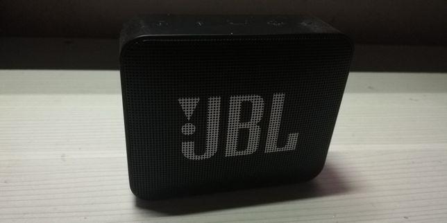 Coluna Bluetooth JBL Go 2