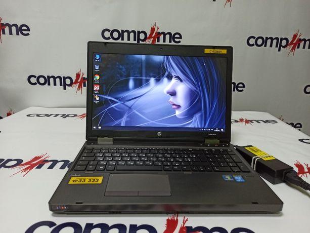 "Ноутбук HP ProBook 5670b 15,6"" б\у"