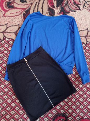 Женская одежда/ костюм