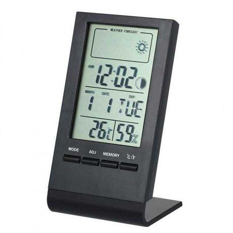 Термогигрометр CX-220