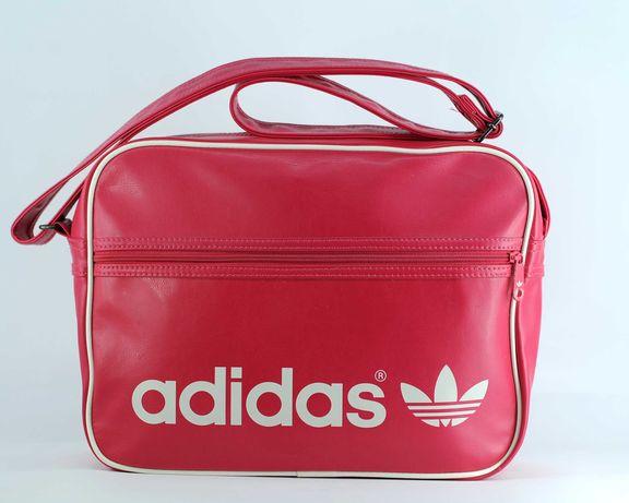 Cумка Adidas original на плече 29х13х37