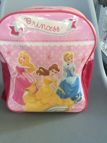 Рюкзак- портфель для школы