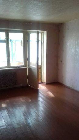 Продажа квартиры г. Покров, ул. Центральная