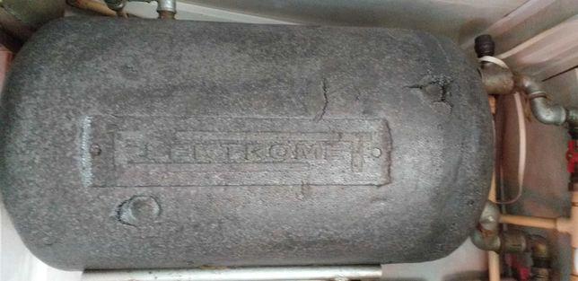 Bojler Elektromet 80 L