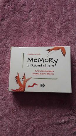 Memory z dziombakiem rozwoj mowy