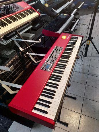 Pianino cyfrowe - Nord Piano 4 - Outlet! (RAG.WRO.)