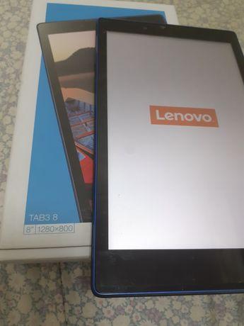 Планшет Lenovo Tab3 8