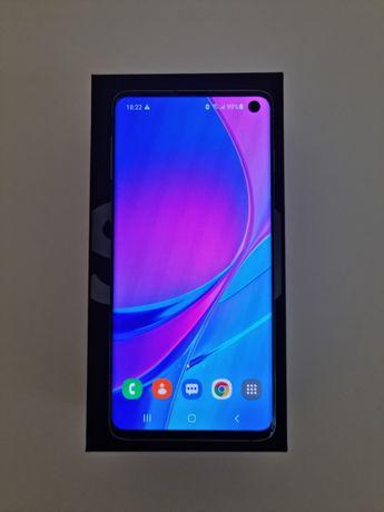 Samsung s10 sprzedam!!!