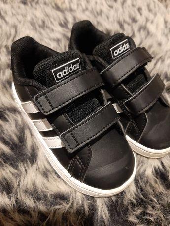 Adidaski dla dziecka- ADIDAS 22