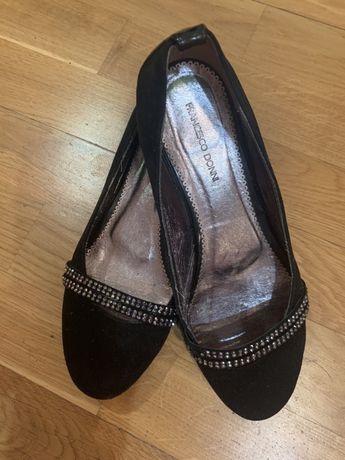 Недорого обувь
