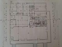 Edifício comercial, industrial, escritórios, 1170m2 V.Amoreira, Moita