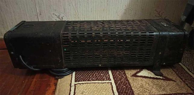 Обогреватель крановый 1 кВт