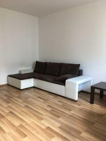 Sprzedam 3-pokojowe mieszkanie, 71 m2, osiedle Saska, Gocław