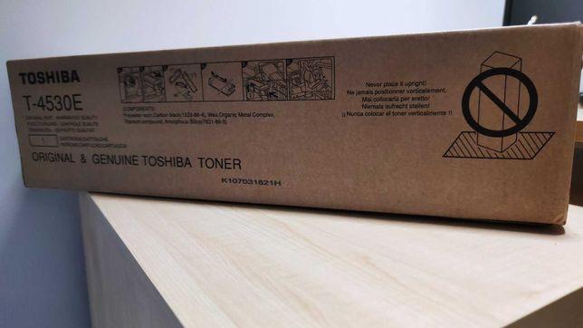 Toner Toshiba oryginał