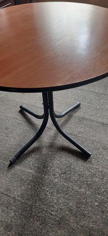 Стол круглый диаметр 1 метр
