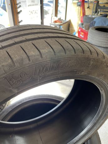 245-40-18,265-30-19 michelin ps,maxxis vectra vr1