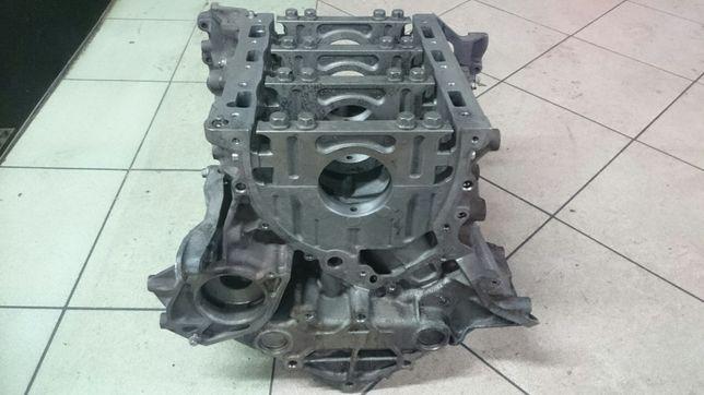 Blok silnika land rover discovery 2.7tdv6