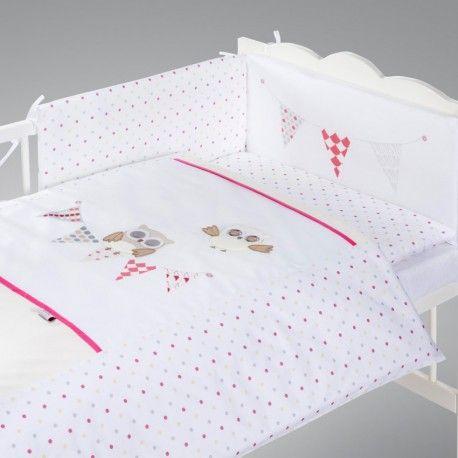 Pościelowe do łóżeczka OKAZJA!!!