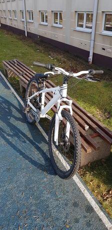 Rower Master Hydraulika MTB Stunt Dirt Okazja!! ( Dartmoor,Sign,Scott)