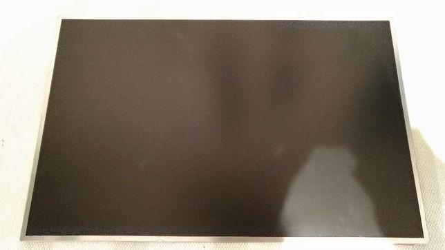 "Ecrã Monitor - LCD para Portátil de 17"""