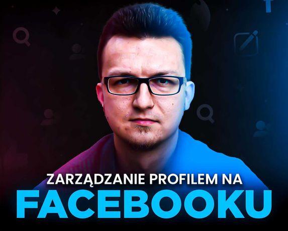 Unikalne grafiki na Facebook/Instagram/Pinterest! FV23%
