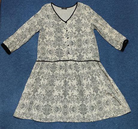 Sukienka Danhen rozmiar 38