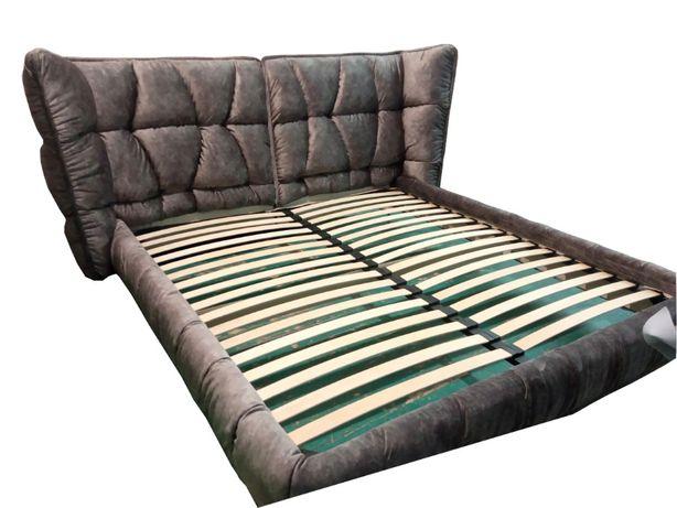 "Кровать ""Флорентина"""