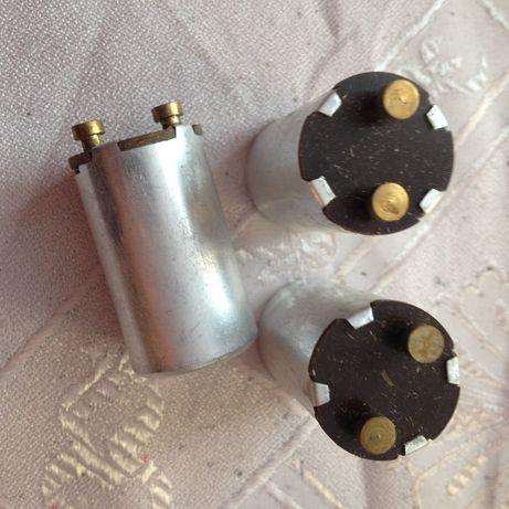 Zapłonnik Polamp ZTE/14_13,25_40W starter do świetlówek