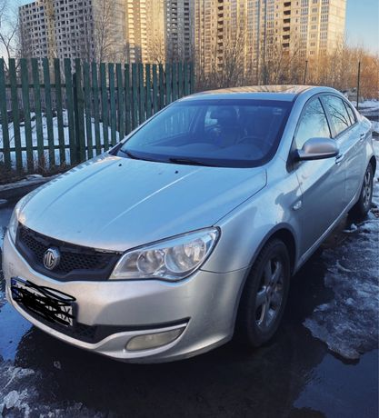 Продам MG 350