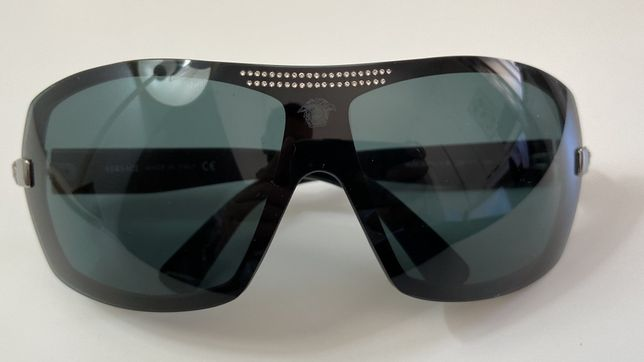 Oculos de Sol Versage