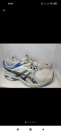 Кроссовки кросівки Asics