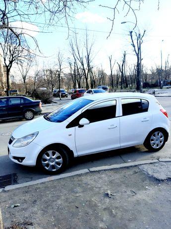 Продам Opel corsa  Срочно!!!