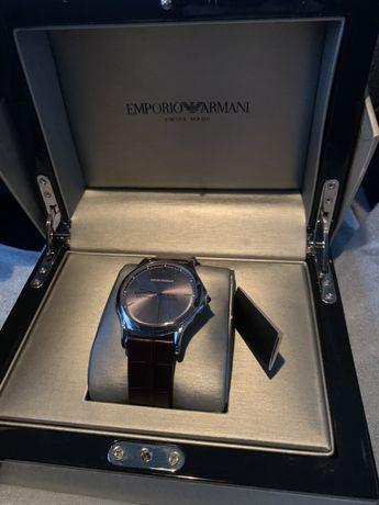 Часы Emporio Armani ( эмпорио армани)