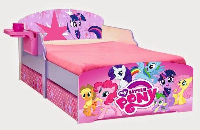 Подростковые кровати +бесплатная доставка Новой почтой