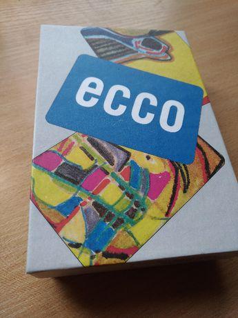 Метафорические карты ecco (абстрактные)