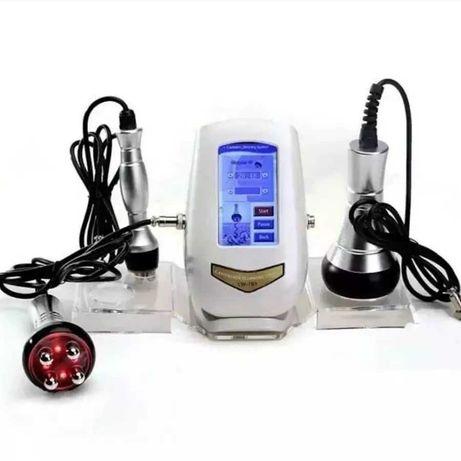 аппарат для RF лифтинга и кавитации