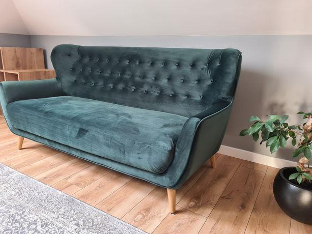 Sofa 3-osobowa Aberdeen