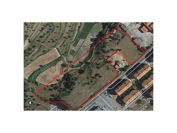 Terreno Urbano, Castelo Branco, Covilhã, 19.000m2