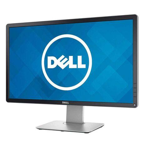Монитор Dell P2414H Professional