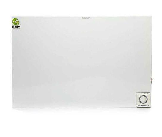 Инфракрасный панельный обогреватель ENSA P500Т (3 шТ.)