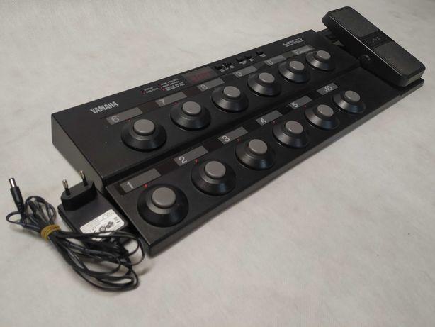 Yamaha MFC 10 kontroler