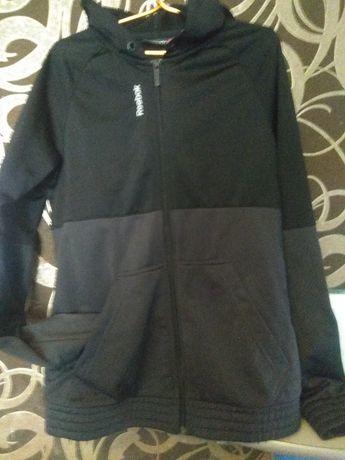 Rebook костюм, спортивный, оригинал XS - S