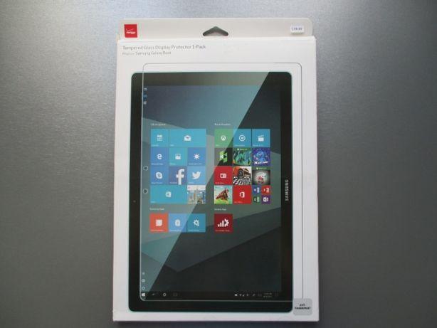 Фирмeнное защитное стекло для Samsung Gаlaxy Book Vеrizon