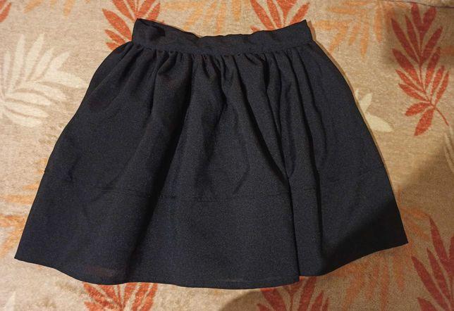 Школьная форма юбки разных Тм
