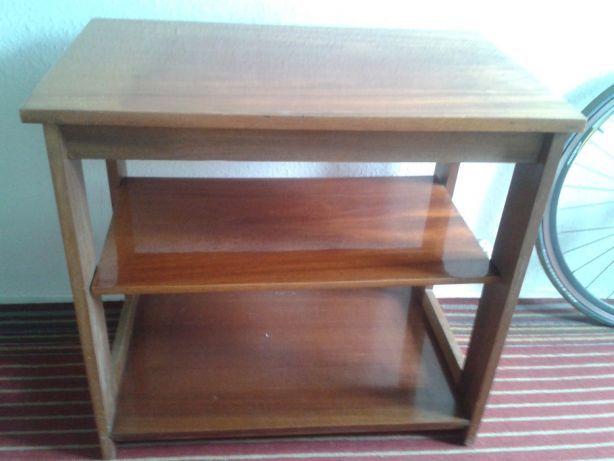 Stolik pod telewizor, stolik z półką za 49zł.